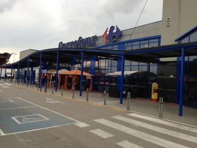 El 30 i 31 d'agost tornaran a ser dies festius amb obertura comercial autoritzada a Olèrdola
