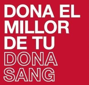 El Banc de Sang va recollir 22 donacions en la seva estada dijous passat a Moja