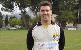 El Base Olèrdola Femení va aconseguir aquest cap de setmana la primera victòria de la temporada
