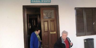 El Casal d'Avis de Moja organitza un viatge a Madrid, del 27 d'abril a l'1 de maig