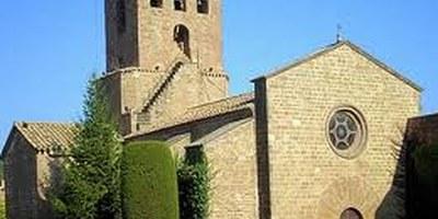 El Casal d'Avis de Moja organitza una excursió a Moià pel proper dissabte 20 d'abril