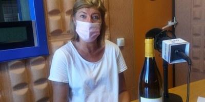 """El celler Alemany i Corrio elabora el millor vi blanc de l'Estat espanyol segons un rànquing del diari britànic """"The Independent"""""""