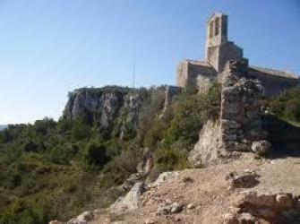 """El cicle """"Poesia als Parcs"""" arriba aquest diumenge a Olèrdola amb la sorpresa d'incloure poetes de l'Alguer"""