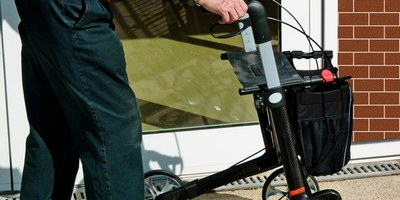 El Consell Comarcal convoca ajuts per al transport de persones amb mobilitat reduïda