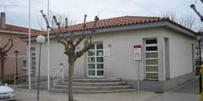 El consultori mèdic de Sant Pere Molanta tanca temporalment
