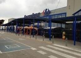 El dimarts 8 de desembre és dia d'obertura comercial autoritzada a Olèrdola, enlloc d'aquest diumenge 6 de desembre