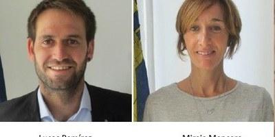 """El govern d'Olèrdola vol aplicar un """"nou model de governança política"""" que tingui més connexió amb la ciutadania"""
