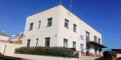 """El govern municipal anuncia que vol aplicar una nova estructura """"transversal"""" d'organització del personal quan finalitzin les obres de reforma de l'edifici de l'Ajuntament"""