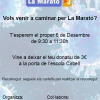 CArtellCaminadaMarató.jpg