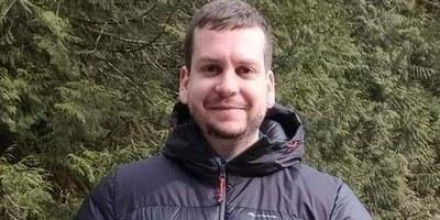 El mogenc Jordi Castellví explica la seva experiència a Vancouver com a doctorant al Penedès en Xarxa