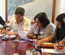 El PDeCAT anunciarà durant el setembre qui encapçalarà la seva llista a Olèrdola per les municipals