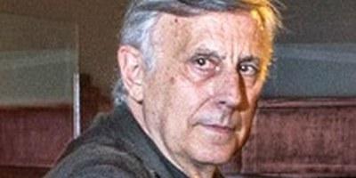 El prestigiós historiador José Enrique Ruiz-Domènec obrirà aquest dissabte l'Any Mir Geribert amb una conferència al Local Nou
