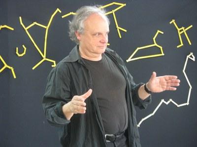 Arnau Vilardebò