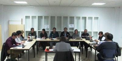 El proper ple de l'Ajuntament d'Olèrdola se celebrarà per videoconferència el dilluns 27 d'abril