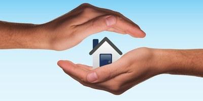 El Punt d'Informació Local d'Habitatge d'Olèrdola tramita els ajuts per al pagament del lloguer que atorga la Generalitat