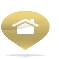 El Punt d'Informació Local d'Habitatge d'Olèrdola tramita ajuts per facilitar el lloguer