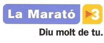 Els casals d'avis d'Olèrdola de nou s'impliquen amb La Marató de Tv3