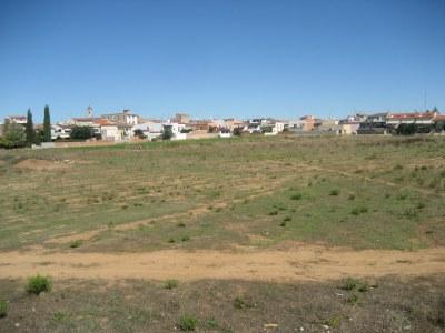 En el ple del 30 de setembre es preveu aprovar el projecte d'urbanització de La Plana de Moja