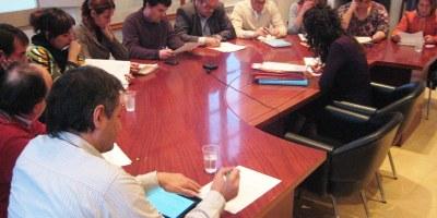 En el ple municipal de dilluns es donarà compte de la liquidació del pressupost de 2012