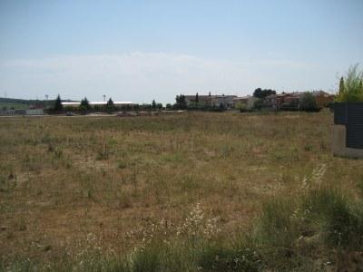 En el proper ple l'Ajuntament preveu aprovar el projecte d'urbanització de La Plana de Moja