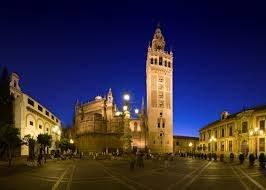 Encara resten places per participar en l'excursió que organitza el Casal d'Avis de Moja a Andalusia