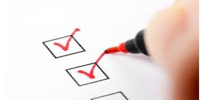Enquesta online per analitzar l'impacte econòmic ocasionat pel coronavirus a les empreses del municipi