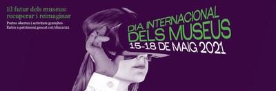 Entrada gratuïta al MAC Olèrdola aquest dimarts per celebrar el Dia Internacional dels Museus