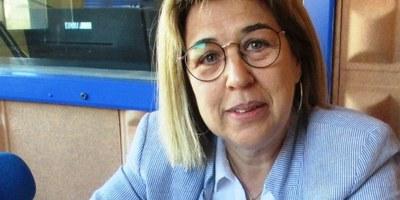 """ERC creu que la inacció de l'Equip de Govern fa que l'Ajuntament estigui """"aturat"""" des de les eleccions municipals"""