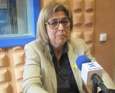 ERC manifesta que l'Ajuntament no té cap informe econòmic que justifiqui les tarifes de les escoles bressol