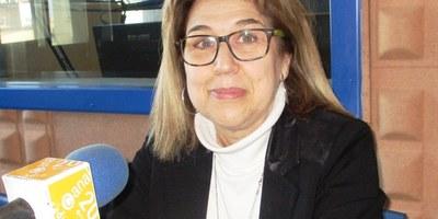 ERC presentarà la seva llista a Olèrdola el diumenge 24 març