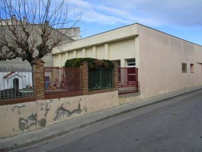 ERC reclama el compliment de l'ordenança de civisme i dels plecs de clàusules de les escoles bressol