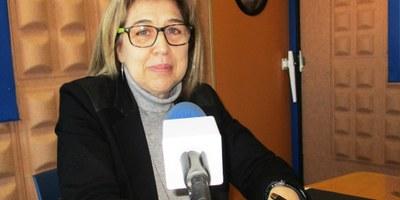 ERC recull informació per saber com l'Església Catòlica s'ha fet amb la propietat d'immobles a Olèrdola
