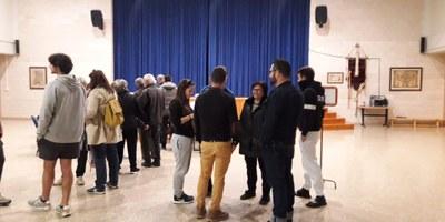 ERC també guanya a Olèrdola les eleccions al Senat