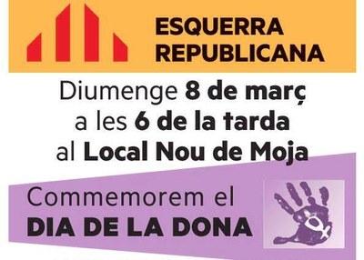 ERC vol transmetre il·lusió pel canvi a Olèrdola i incentivar la participació