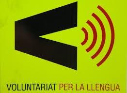 """Es buscarà la complicitat d'entitats per a activar al municipi el """"Voluntariat per la Llengua"""""""