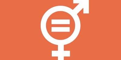 Es comença a elaborar el Pla d'Igualtat de l'Ajuntament d'Olèrdola