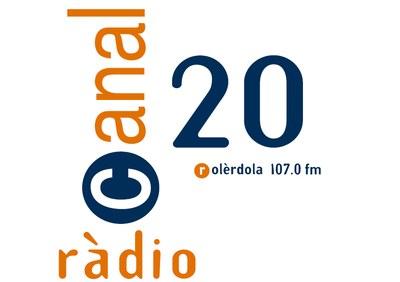 """Es reactiva el servei de """"Ràdio a la carta"""" al web de l'Ajuntament d'Olèrdola"""