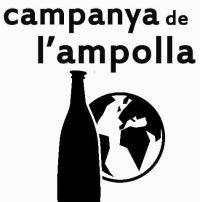 """Es recullen 900 ampolles de cava buides a Sant Miquel dins de la """"Campanya de l'Ampolla"""""""