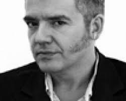 Espectacle familiar i Màrius Serra, doble proposta del Festival EVA a Olèrdola aquest cap de setmana