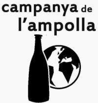 Exmembres del Grup de Joves faran dissabte a Sant Miquel la recollida de la Campanya de l'Ampolla