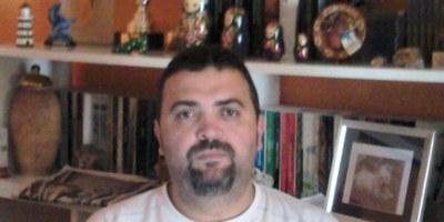 Francisco Sánchez Balbín és el nou president del Base Olèrdola