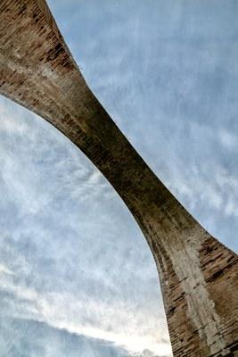Ignasi Pellisa guanya els dos apartats del concurs de fotografia dels Parcs del Garraf, Olèrdola i el Foix