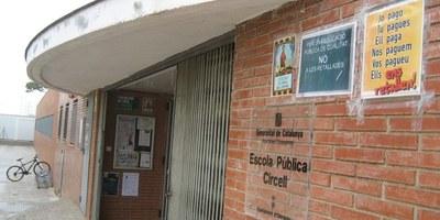 Incertesa sobre el seguiment que tindrà a Olèrdola la vaga d'ensenyament convocada aquest dijous