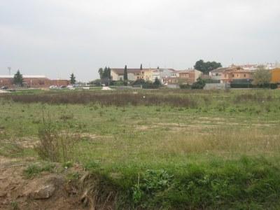 L'Ajuntament d'Olèrdola accepta la reparcel·lació voluntària de La Plana de Moja