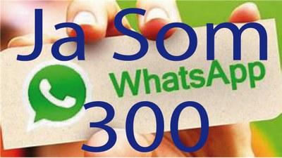 Ja s'han registrat 300 usuaris al servei d'informació per WhatsApp de l'Ajuntament d'Olèrdola