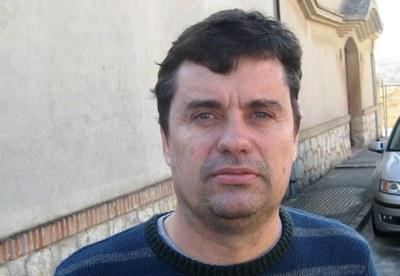 Encapçalada per Josep Tort , ApO ha guanyat les 3 darreres eleccions municipals