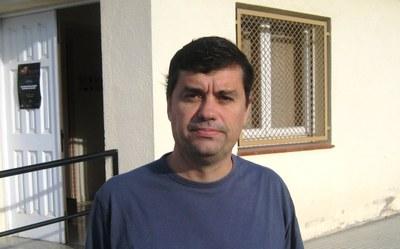 La renúncia de Josep Tort es formalitzarà en el ple del CCAP del 14 de novembre