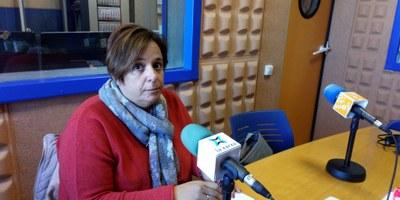 Junts per Olèrdola considera que hi ha pocs guàrdies municipals per cobrir les necessitats del municipi
