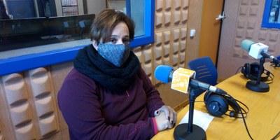 """Junts per Olèrdola considera que la recepció dels Reis Mags al municipi no va ser lluïda per les """"traves"""" de l'equip de Govern"""