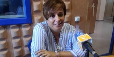 Junts per Olèrdola lamenta que Mas Albornà no continuï assumint tasques de neteja viària al municipi